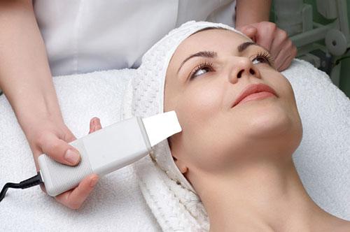 ultrazvucno-ciscenje