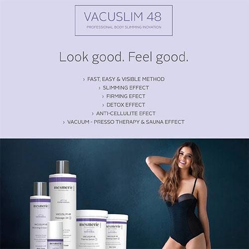 vacuslim-48